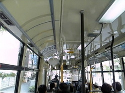 200610078