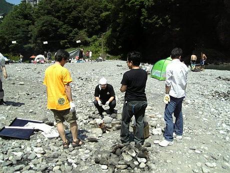 200908162