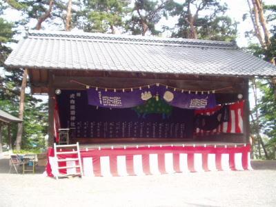 200305047